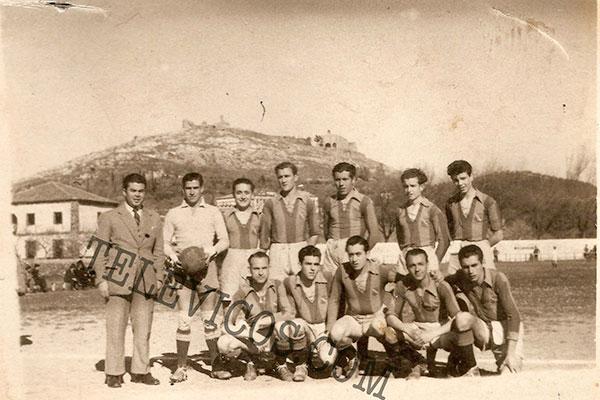 Futbol-UDA-Televicos-Aracena